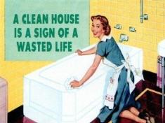 clean house 2