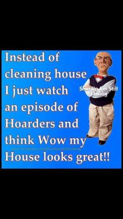 clean house1