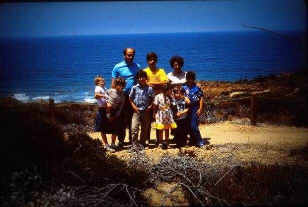 wills family-001
