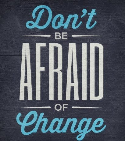 Change-Quotes-9