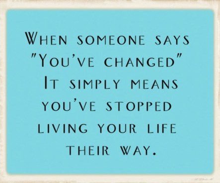 cool_quotes_about_change_life-change-quote