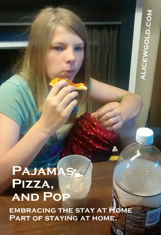 pj,pizza