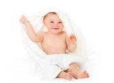 baby_towel