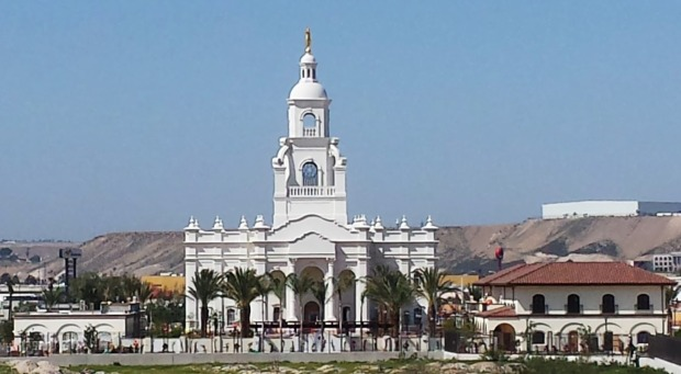 Tijuana_Mexico_Temple