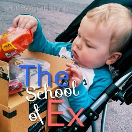 school of ex